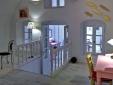 Cori Riga Santorini hotel boutique