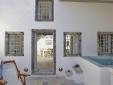 Cori Rigas Suites Fira Grecia Design Hotel