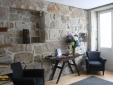 Casa dos Caldeireiros Apartamentos Porto