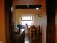 Living room Casa Panchita