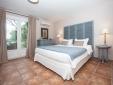 Esprit ZEN - studio piscine