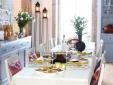 Hotel solar egas moniz con encanto Portugal B&B douro