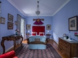 Sao Miguel Guest House Portugal