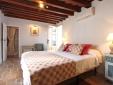 La Casa del Califa vejer de la Frontera Hotel Cadiz design