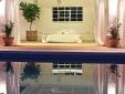 Casa Luna Verde Pool