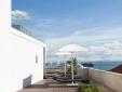 Memmo Alfama Hotel lisbon best