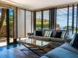 Villa Carlotta Taormina Hotel small romantic