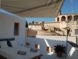 Hotel Restaurant Forn Nou Arta Mallorca best