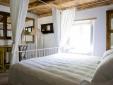 Sasso Melo Apartments Tuscany Hotel