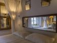 Sasso Melo Apartments Tuscany Hotel charming