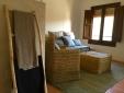 Hostal Lolita Girona b&b hotel charming
