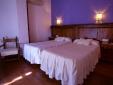 Puero Roque apartamentos Hotel