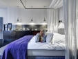 Gorki Apartments Berlin Germany Boutique Hotel Design