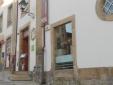 Casa da Sé viseu portugal boutique