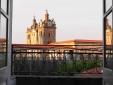 Casa da Sé viseu portugal romantic