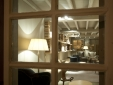 Hotel da Oliveira Design Cozy Accommodation Guimaraes City Center