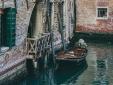 Ca Amadi Venezia Italy Hotel Boutique Desingn