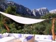 Su Gologone Sardinia Hotel best