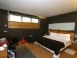 La Casa del Rector Hotel günstig authentische Umgebung