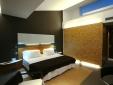 La Casa del Rector Hotel convenient authentic environment