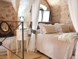 Leonardo Trulli Resort puglia hotel B&B best
