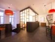 Hollmann Beletage - Design & Boutique Viena