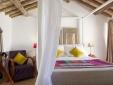 casa Fabbrini hotel b&b Rome beste romantic