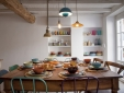 Fabbrini House Rome Bed & Breakfast