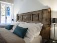 Fabbrini House Rome Bedroom Double