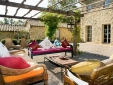 Casa Fabbrini Hote b&b boutique best tuscany