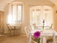 Mas Carreras 1846 hotel en Girona con encanto