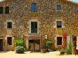 Mas Carreras 1846 hotel Costa Brava