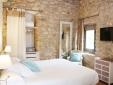 Mas Carreras 1846 hotel romantic Costa Brava