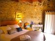 Mas Carreras 1846 hotel hip Cataluña