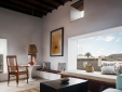 buenavista-lanzarote-country-suites