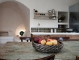 Casa Talia Modica Hotel apartment best boutique design