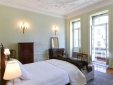 Maison des Amis Porto Guest House Porto Portugal Elegant Hotel Great Location