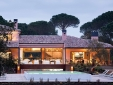 Sublime Comporta Hotel alentejo boutique luxury