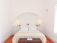 Convento Olhao Algarve hotel small