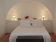Convento Olhao Algarve hotel room