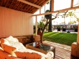 Quinta dos Amigos Almanzil Hotel apartments Algarve