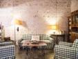 Masseria Cianciò Hotel b&b Modica charming best boutique