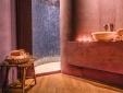 Vivenda Miranda Algarve hotel boutique design