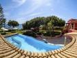 Boutique Hotel Vivenda Miranda Algarve