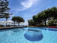 Boutique Hotel Vivenda Miranda Algarve frente al mar