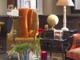 Le Petit Chomel Hotel Paris charming and romantic best