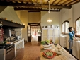 Privacy? As much as you want! (Le Trosce farmhouse)