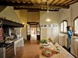 Fattoria Barbialla Nuova tuscany  apartments to rent houses hotel