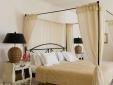 Vila Joya  Algarve Hotel best