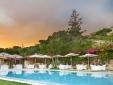 Vila Joya  Algarve Hotel  luxury